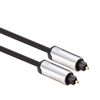 Optik Kablolar ürün kategorisinin resmi