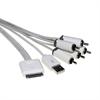 Apple Kabloları ürün kategorisinin resmi