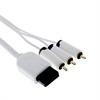 Oyun Konsol Kabloları ürün kategorisinin resmi