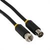 9.5 TV - F Kablo ürün kategorisinin resmi