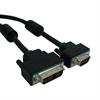 DVI Kabloları ürün kategorisinin resmi