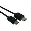 HDMI Kabloları ürün kategorisinin resmi