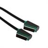 Scart Kablolar ürün kategorisinin resmi