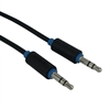 Stereo Kablolar ürün kategorisinin resmi
