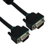 VGA Kablolar ürün kategorisinin resmi