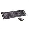 Klavye ve Fare Seti ürün kategorisinin resmi