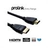 HDMI KABLO ürün kategorisinin resmi