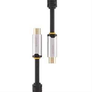 Prolink HMC251-0300 Resmi