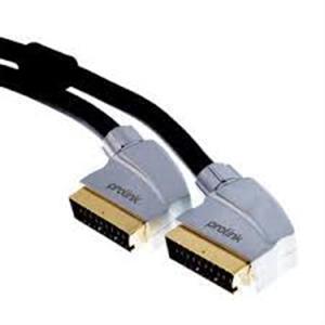 Prolink HMC267-0300 Resmi