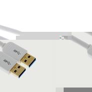 Prolink PMM359-0200 Resmi