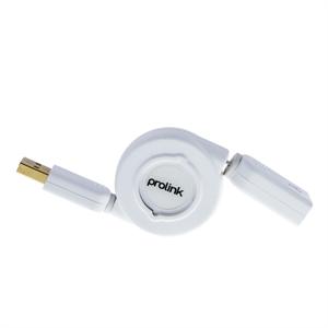 Prolink PMM367R-0100 Resmi
