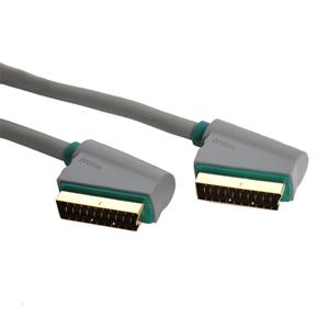 Prolink TPS001-0150 Resmi