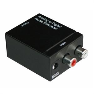 Prolink ADC-01 Resmi