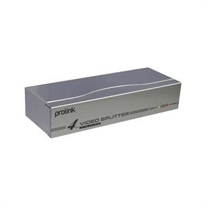 Prolink CKL-94A Resmi