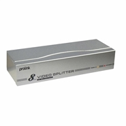 Prolink CKL-98A Resmi