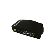 Prolink CL-VV01  Resmi