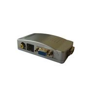 Prolink CL-VV02  Resmi