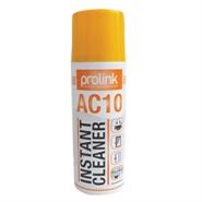 Prolink AC10 Resmi