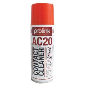 Prolink AC20 Resmi