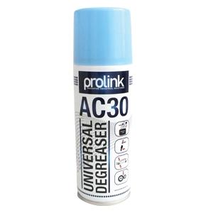 Prolink AC30 Resmi