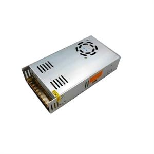 Prolink PM360-24 Resmi