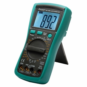 Proskit MT-1280 Resmi