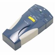 Proskit NT-6351 Resmi