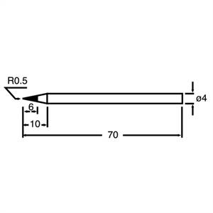 Proskit SI-S120T-4B Resmi