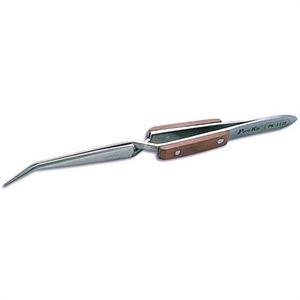 Proskit 1PK-117T Resmi