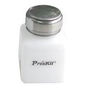 Proskit MS-004 Resmi