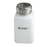 Proskit MS-006 Resmi