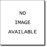 Prolink SKT-01G Resmi